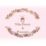Nika Doces & Presentes