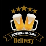 República do Chopp Delivery