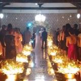 Padres Catolicos para Casamentos
