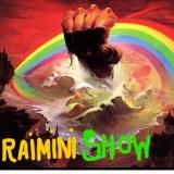 Raimini Magic