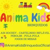 Anima Kids Brinquedos