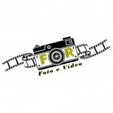 F.r. Foto e Vídeo