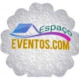 Espaço Eventos Ponto Com