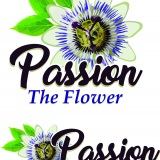 Passion the Flower