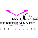 Bar Performance Bartender´s