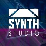 Synth Studio -Estúdio de Produção musical