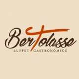 Bertolasse Buffet Gastronômico