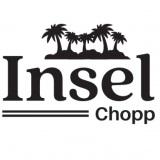 Insel Chopp