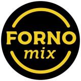 Forno Mix Salgados & Doces