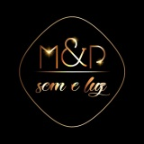 M&P som e luz
