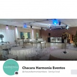 Chacara Harmonia