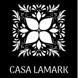 Casa Lamark Festas