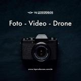 TC Produções - Foto, Vídeo e Drone