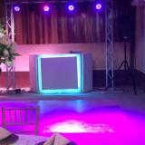 DJ Will Eventos