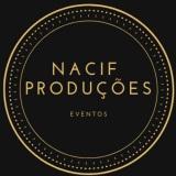 Nacif Produções