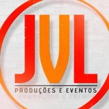 jvl produções de eventos artísticos