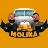 Irmãos Molina Chopp