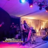 Junior Savini - Banda Eventos l Casamento l Evento