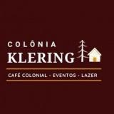 Colônia Klering