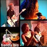 Banda Bis