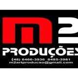 M2 Art Produções