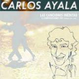 Carlos Ayala Grande Show Musical International