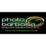 Photo Barbosa Profissional