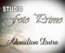 Ademilton Dutra Studio Foto Primo