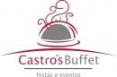 Castro´s Buffet