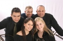 Grupo Musical Ideal