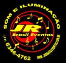 jr Brasil Eventos