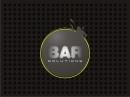 Bar Solutions - Open Bar e Flair Bartenders