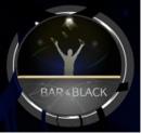 Bar & Black