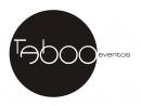 Taboo Eventos