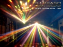 Som e Iluminação e Projeção Profissional