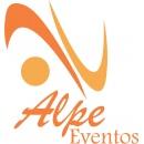 Alpe Eventos