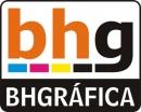 @ BH Gráfica - () - - www.bhgrafica.com