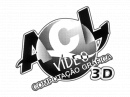 Acl Vídeo Produções Ltda
