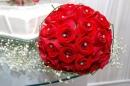 Decorart Decoração floral e buquês