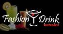 Fashion Drinks Bartender
