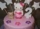Ale Chikami Cakes & More