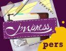 Impress Presentes Personalizados