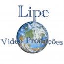 Lipe Vídeo Produções hd
