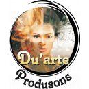 Duarte Produsons