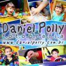 Daniel Polly Fotografia