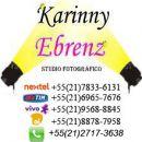 Karinny Ebrenz Studio Fotográfico