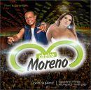 Banda Cheiro Moreno E Sonorização Para Evento