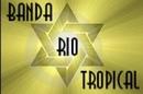 Banda Rio Tropical