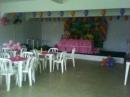 Alugo Salão De Festas/eventos/casamentos/aniver