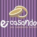 E-casando |www.e-casando.com.br